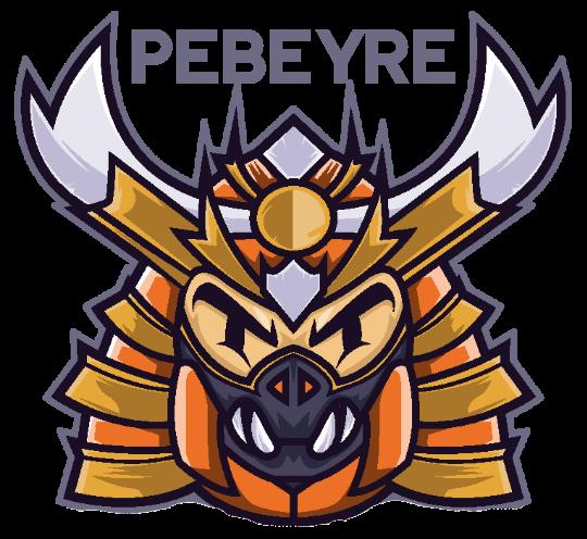 pebeyre.fr
